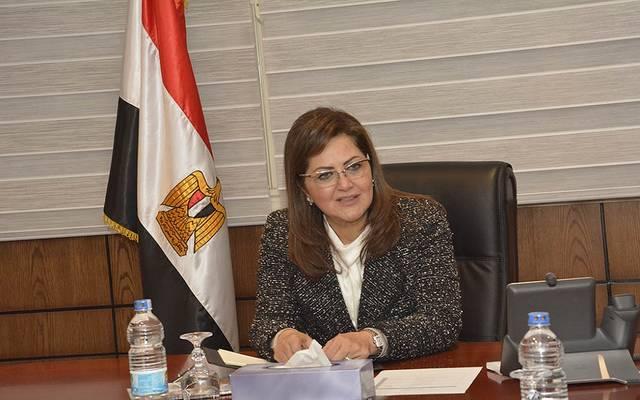Photo of وزيرة التخطيط: 220 مليار جنيه أصول الصندوق السيادي