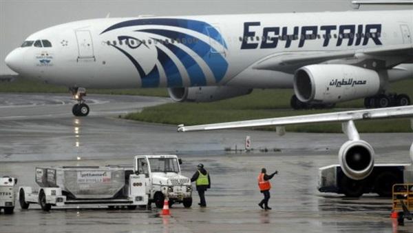 مصر للطيران تطرح تخفيضات على حجز 17 وجهة بإفريقيا بنسب تصل إلى 30%