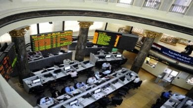 Photo of البورصة تنذر 13 شركة بالإيقاف لتأخرها فى تقديم القوائم المالية