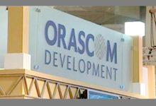 "Photo of تحالف ""أوراسكوم للإنشاءات"" يوقع مذكرة تفاهم لتنفيذ منظومة القطار فائق السرعة بمصر"