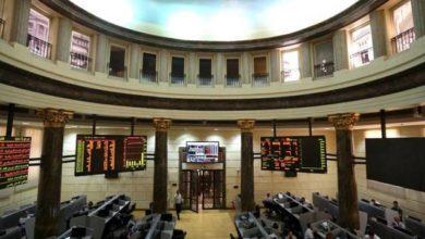"""Photo of محللون لـ""""الجورنال الاقتصادي"""" : توقعات بمعاودة البورصة اختبار مستوى المقاومة 11215 نقطة"""