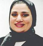 Photo of السيسى والحسابات الدقيقة