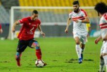 Photo of 4 مراقبين في مباراة قمة الأهلي والزمالك