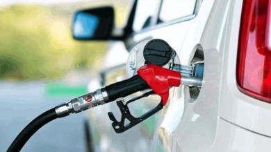 Photo of الجريدة الرسمية تنشر قرار وزير البترول حول رفع أسعار البنزين