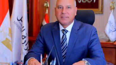 Photo of قرارات هامة بعد حادث قطار طوخ.. ومصطفى عبد اللطيف رئيسا للسكك الحديدية لمدة عام