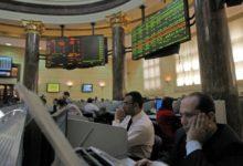 "Photo of ""البورصة"" : تنفيذ صفقة على أسهم ""مصر للفنادق"" بـ 25.2 مليون جنيه"