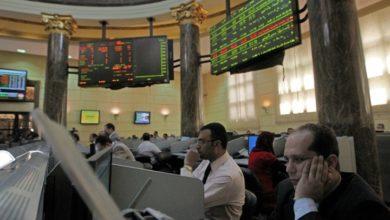 """Photo of عمومية """"عبور لاند"""" تناقش توزيع الأرباح وتشكيل مجلس الإدارة فبراير المقبل"""