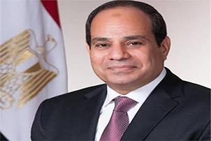 Photo of الرئيس السيسي يغادر القاهرة متوجها إلى الأردن
