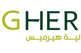 "Photo of ""هيرميس"" و""التجاري الدولي"" يتصدران نشاط السمسرة خلال اسبوع"