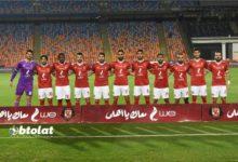 Photo of قبل مواجهة الليلة.. الأهلي يهزم المقاصة 12 مرة