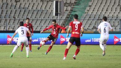 Photo of قرار عاجل من اتحاد الكرة بشأن قمة الأهلي والزمالك