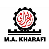 """Photo of """"الخرافي"""" للإنشاءات تخفض حصتها في أسهم """"الألومنيوم العربية"""" إلى 32.41%"""