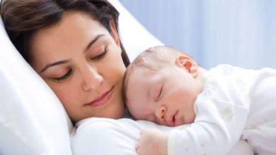 Photo of تفاصيل مبادرة الرئيس السيسي لدعم صحة الأم والجنين