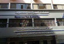 Photo of الضرائب: إحالة 5 شركات غير ملتزمة بالانضمام لـ الفاتورة الإلكترونية إلى النيابة