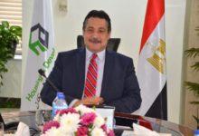 Photo of 2 مليار جنيه أرباح بنك التعمير والإسكانخلال 2020 رغم تداعيات جائحة كورونا