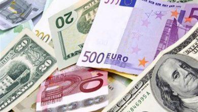 Photo of أسعار العملات الأجنبية اليوم الخميس 13-5-2021