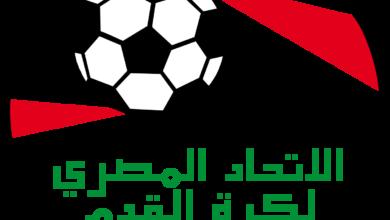 Photo of رسميا .. اتحاد الكرة يعلن تأجيل الدورى الممتاز