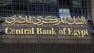 Photo of البنك المركزي يؤكد على البنوك إخطار عملاء شركات السياحة بالمبادرات كتابيًا