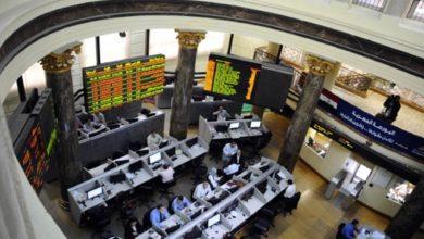 """Photo of محللون لـ""""الجورنال الاقتصادي"""" : توقعات باستمرار الصعود صوب مستويات 12 الف نقطة"""
