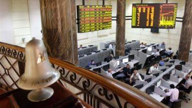 Photo of البورصة تغلق على خسائر محدودة بقيمة 473 مليون جنيه
