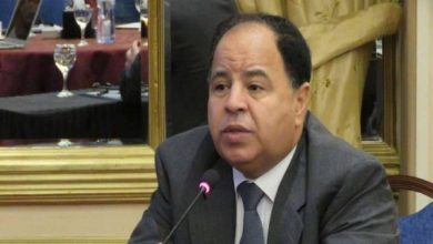 Photo of وزير المالية: تيسيرات جديدة في الضريبة الجمركية للسيارات الكهربائية المستعملة