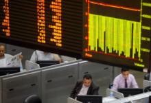 Photo of مؤشرات البورصة ترتفع جماعيا الاسبوع الماضي والمكاسب تتجاوز 13 مليار جنيه