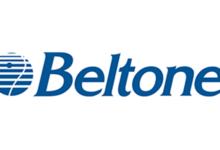 """Photo of """"بلتون"""": مكاسب الشمول المالي في الأمد الطويل تعوض ضغوط جودة الأصول في الأجل القصير"""