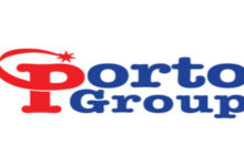 "Photo of ""بورتو جروب"" تقرر تغير اسمها والمشاركة في تأسيس شركة جديدة"