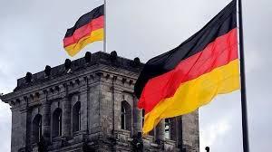 Photo of كيف تغلبت المانيا على كورونا