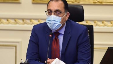 Photo of انعقاد قمة مصر الاقتصادية الأربعاء المقبل برعاية رئيس الوزراء
