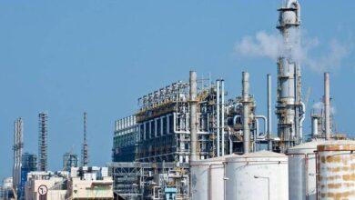 """Photo of أرباح """"مصر لصناعة الكيماويات"""" تقفز 370 % في الربع الأول"""