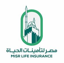 "Photo of ""مصر للتأمين"" و""تأمينات الحياة"" تبيع أسهماً في ""موبكو"""