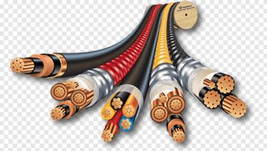 "Photo of أرباح ""الكابلات الكهربائية"" ترتفع 71% خلال الربع الأول"
