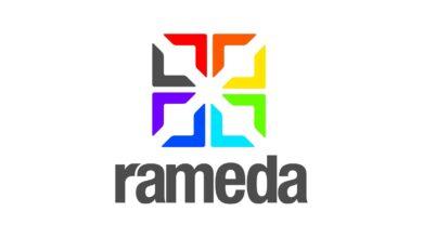 """Photo of 26% نموا في ارباح """"العاشر من رمضان للصناعات الدوائية"""" الربع الأول"""