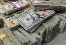 Photo of أسعار الدولار في البنوك اليوم الأحد 29-11-2020