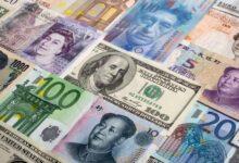 Photo of سعر الدولار في البنوك اليوم الثلاثاء 11-5-2021