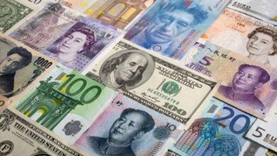 Photo of أسعار العملات الأجنبية اليوم الأربعاء 16-9-2020