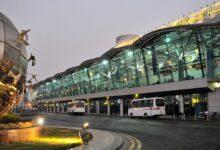 Photo of مطار القاهرة يسير 82 رحلة طيران على مدار اليوم