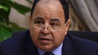 Photo of وزير المالية يقرر التجديد لرئيس مصلحة الضرائب