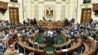 Photo of عيد العمال.. مجلس النواب يستعد لإقرار العلاوة والحافز الإضافي