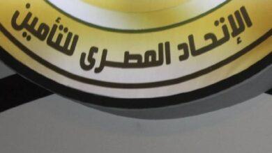 Photo of المصرى للتأمين: توافر منصة لتبادل المعلومات والبيانات أبرز تحديات المنظومة الصحية فى مصر