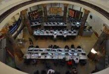 Photo of البورصة تخسر 10 مليارات جنيه بنهاية تعاملات اليوم