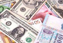 Photo of أسعار العملات الأجنبية اليوم السبت 24-7-2021