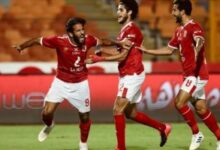 Photo of قناة مجانية تنقل مباراة الأهلي والوداد بدوري أبطال إفريقيا