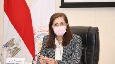 Photo of السعيد توافق على اعتماد مبلغ 210 مليون جنيه لتطوير مستشفيات جامعة أسيوط