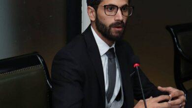 Photo of أحمد جبر: أزمة كورونا فرصة لإعادة مراجعة العميل متطلباته في الوحدة العقارية