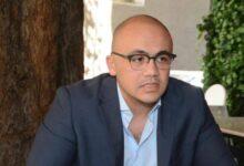Photo of أحمد حسام عوض: الإسراع في عودة نشاط البناء خطوة إيجابية لتحسين مناخ الاستثمار وانعاش الاقتصاد