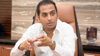 """Photo of """" التعمير العربية """" تستهدف مبيعات بـ100 مليون جنيه من طرح عدد محدود بـ"""" ريفان """" العاصمة الإدارية خلال يوم واحد"""