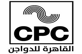 """Photo of ارتفاع الهوامش بالنسبة لـ""""القاهرة للدواجن"""" على الرغم من إنكماش الإيرادات"""