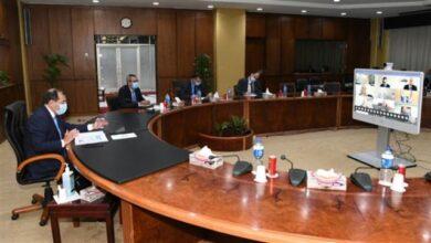 "Photo of بسبب كورونا.. تأجيل مؤتمر ومعرض مصر الدولي للبترول ""ايجبس 2021"""
